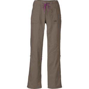 The North Face Womens Horizon II Hiking Pants
